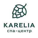 cropped-cropped-LOGO_SPA_3-3.png